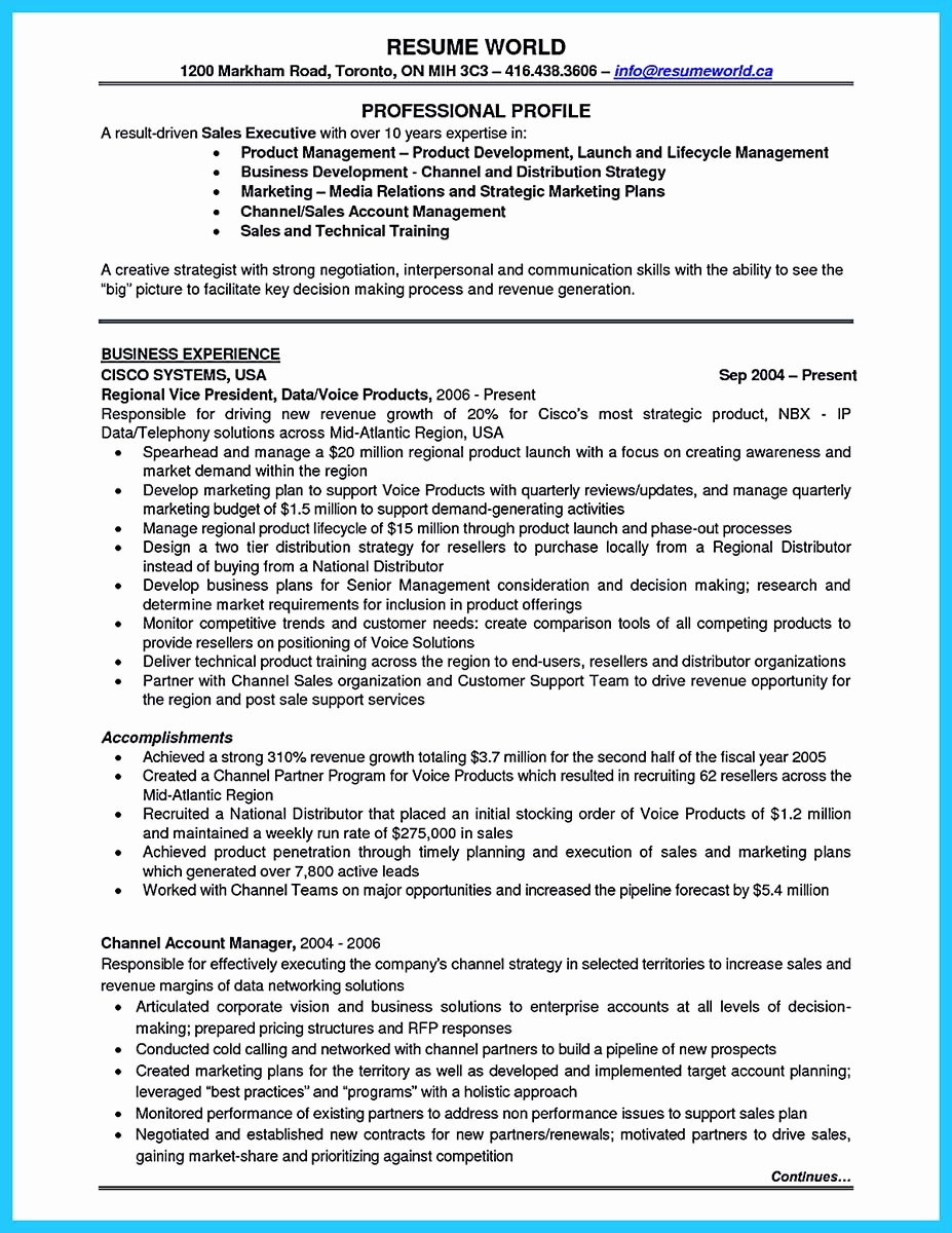 Best Data Scientist Resume Sample to Get A Job