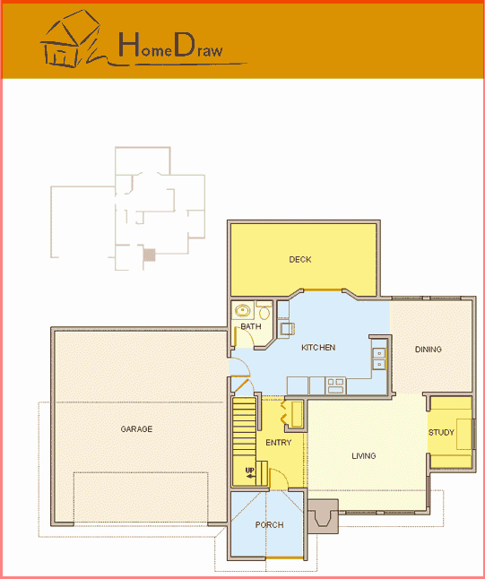 Best Floor Plan Templates Free