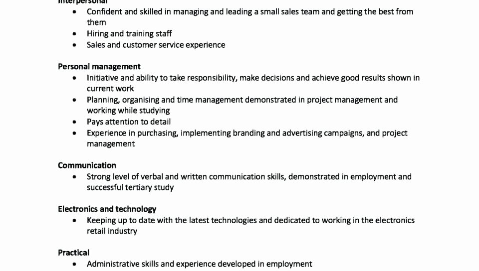 Best format to Email Resume Best Ideas Send Resume