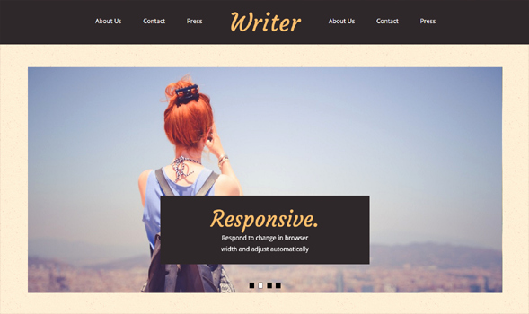 Best Free Blogger Templates In 2016