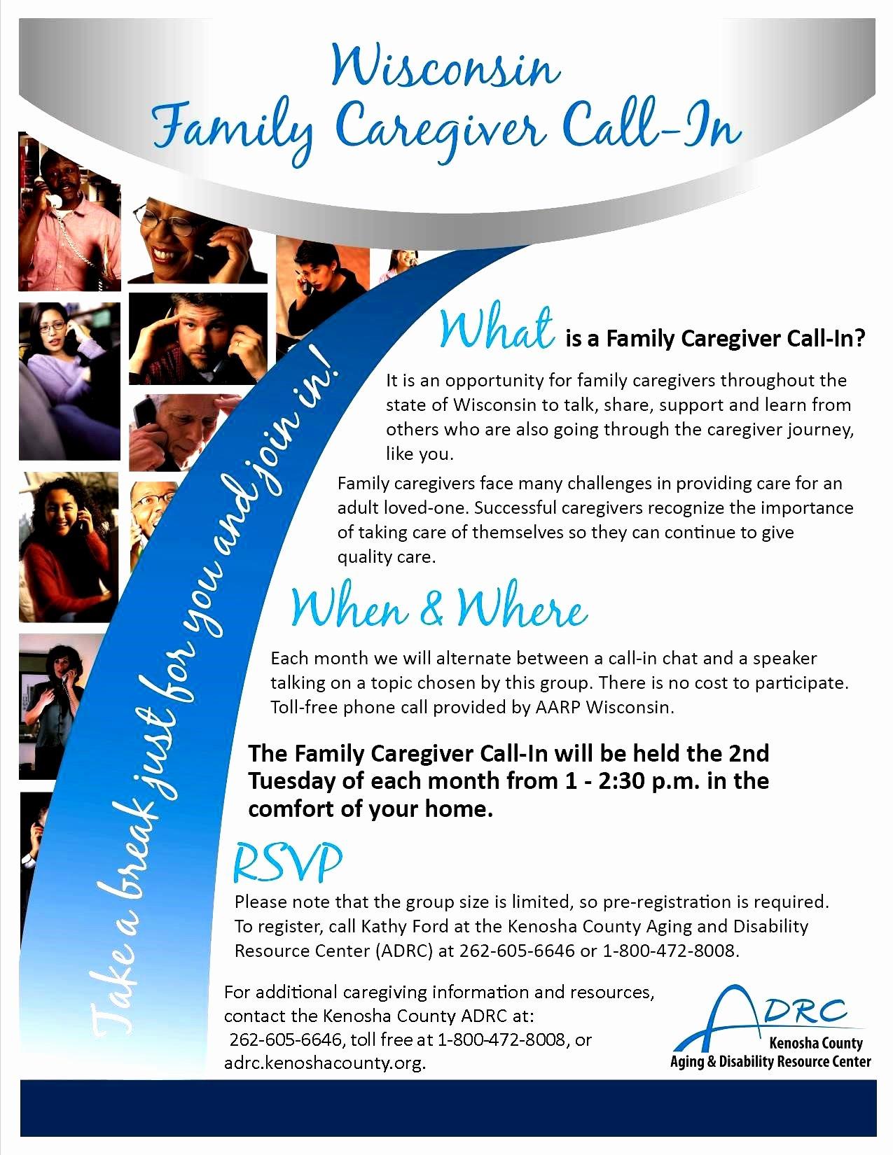 free printable fundraiser flyer templates