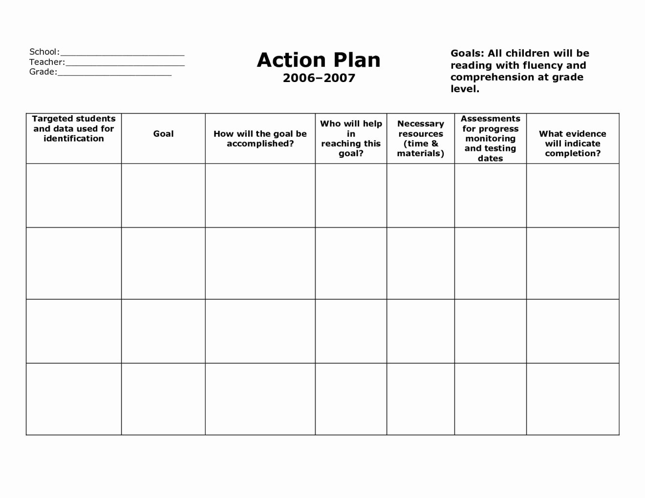 Best Fundraising Action Plan Kx16 – Documentaries for