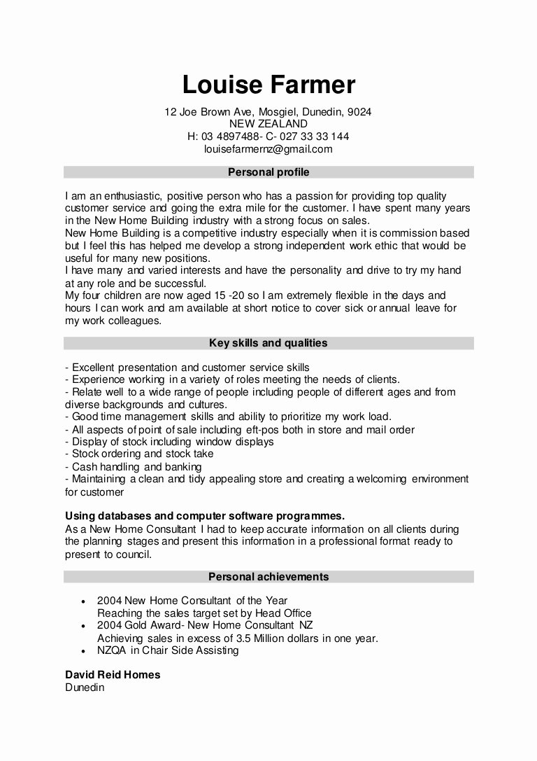 Best Ideas Cover Letters for Medical Receptionist with