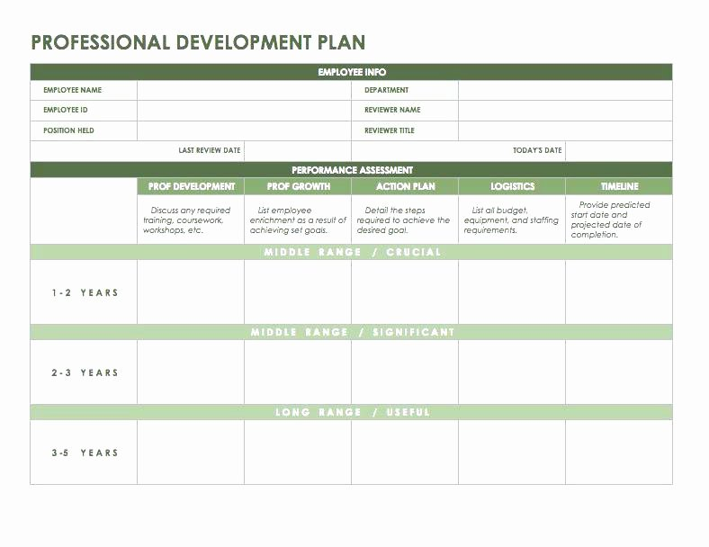 Best Professional Pensation Plan Template Incentive