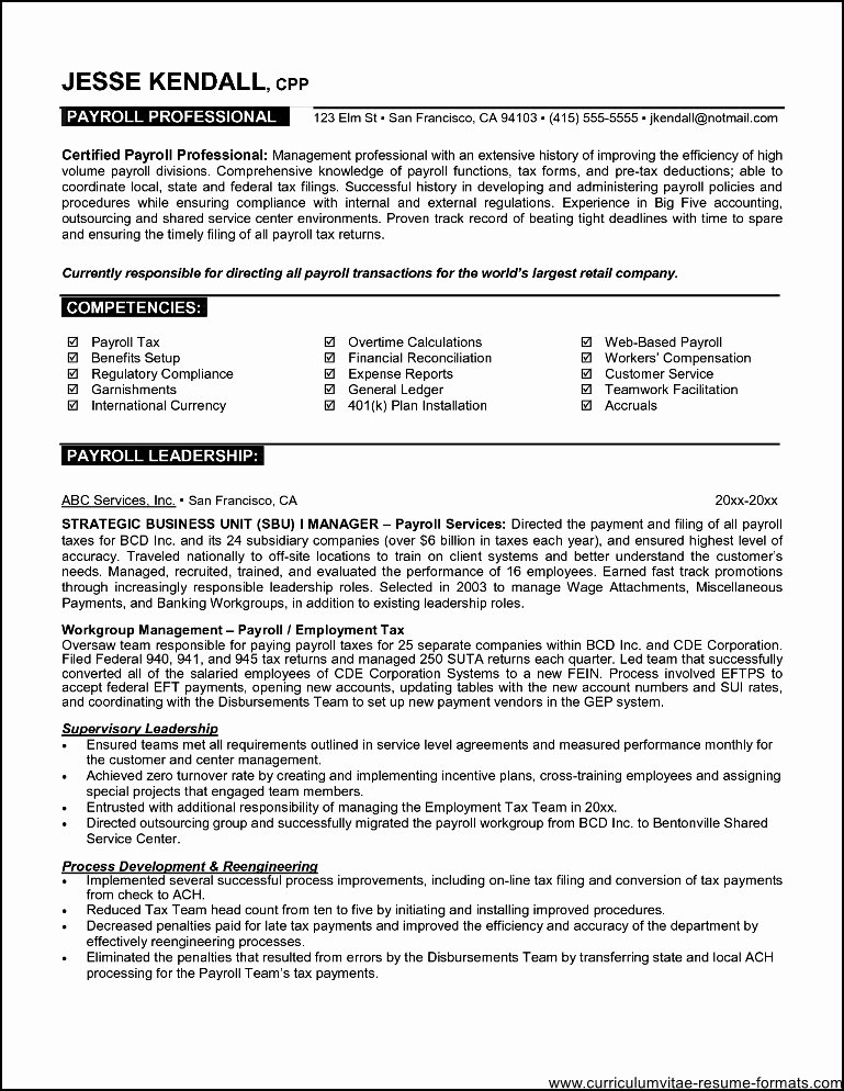 Best Professional Resume Writers Free Samples Examples
