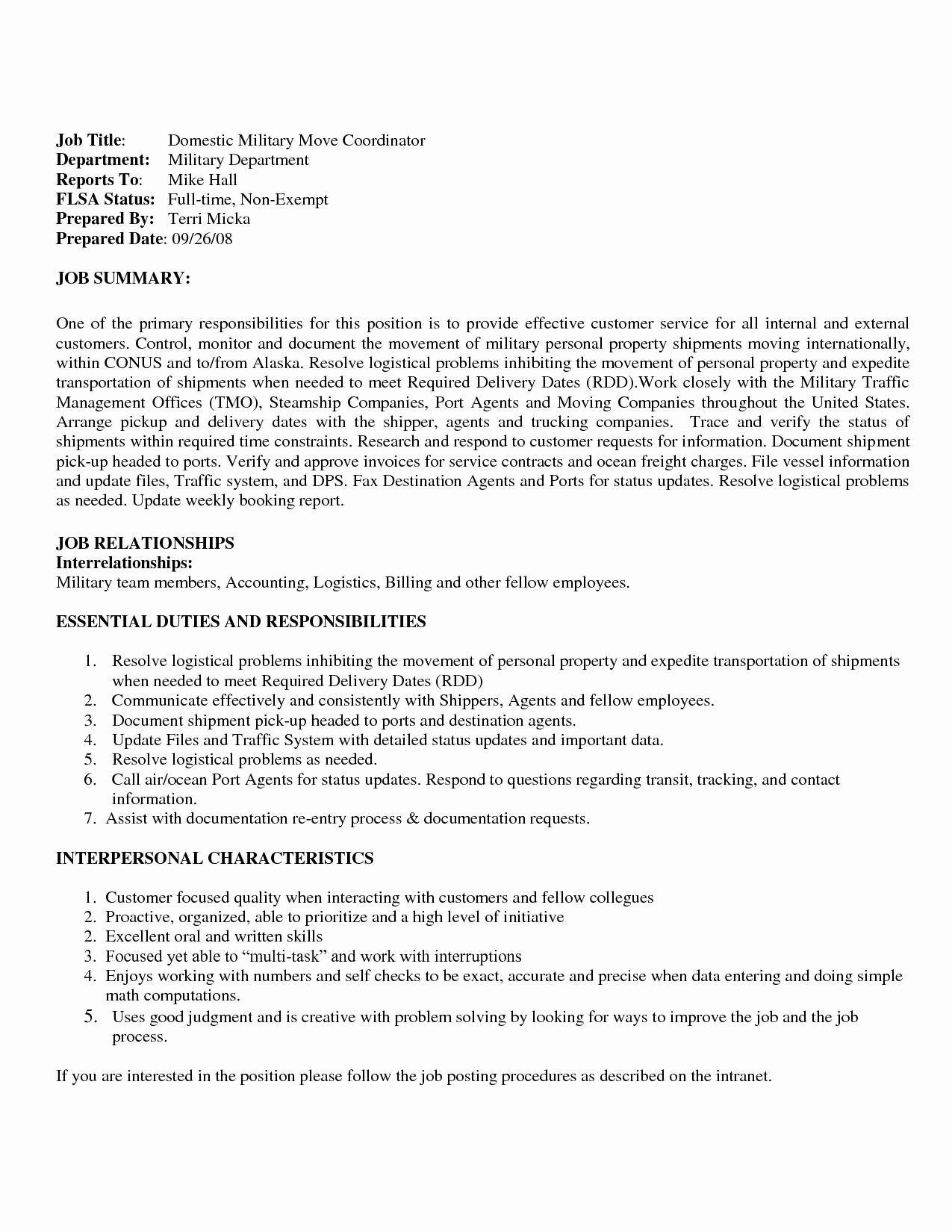 Best Resume Book Cachxoahinhxam