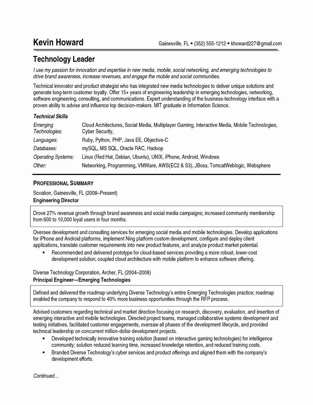 Best Resume Builder Line Free Resumes 1838