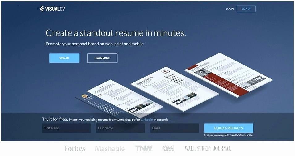 Best Resume Building software Resume Builder Best Free