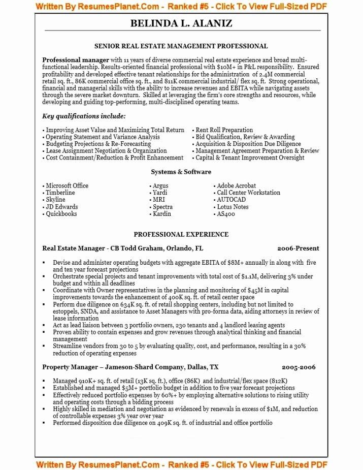 Best Resume Writing Pany Best Resume Gallery