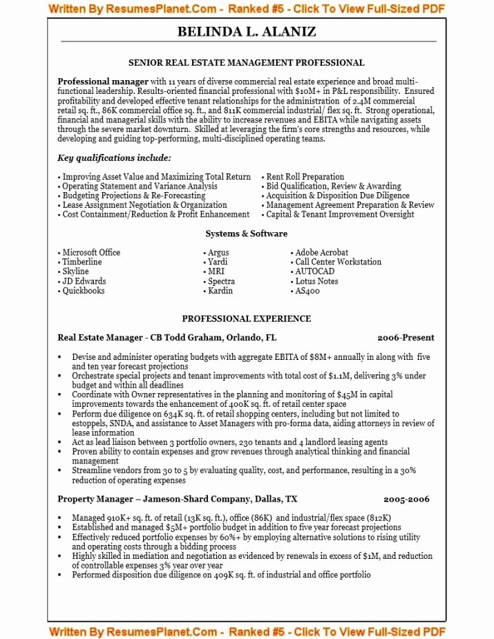 Best Resume Writing Pany Best Resume Gallery