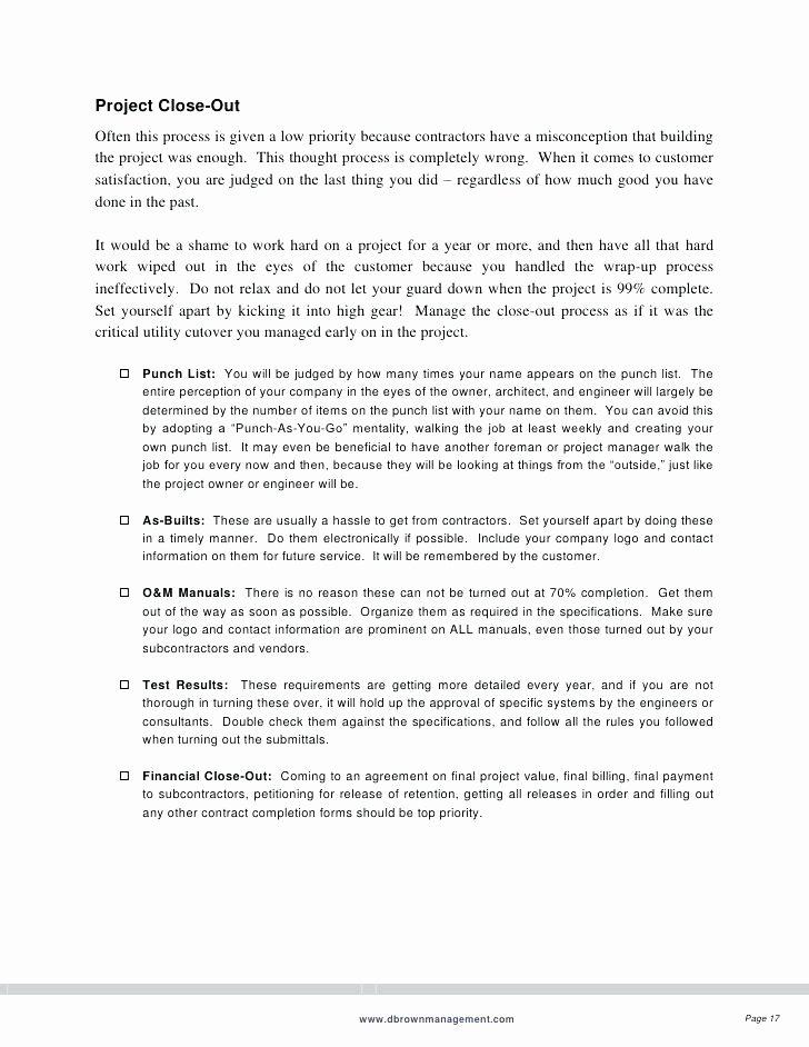 Best Resume Writing Services India Amosfivesix