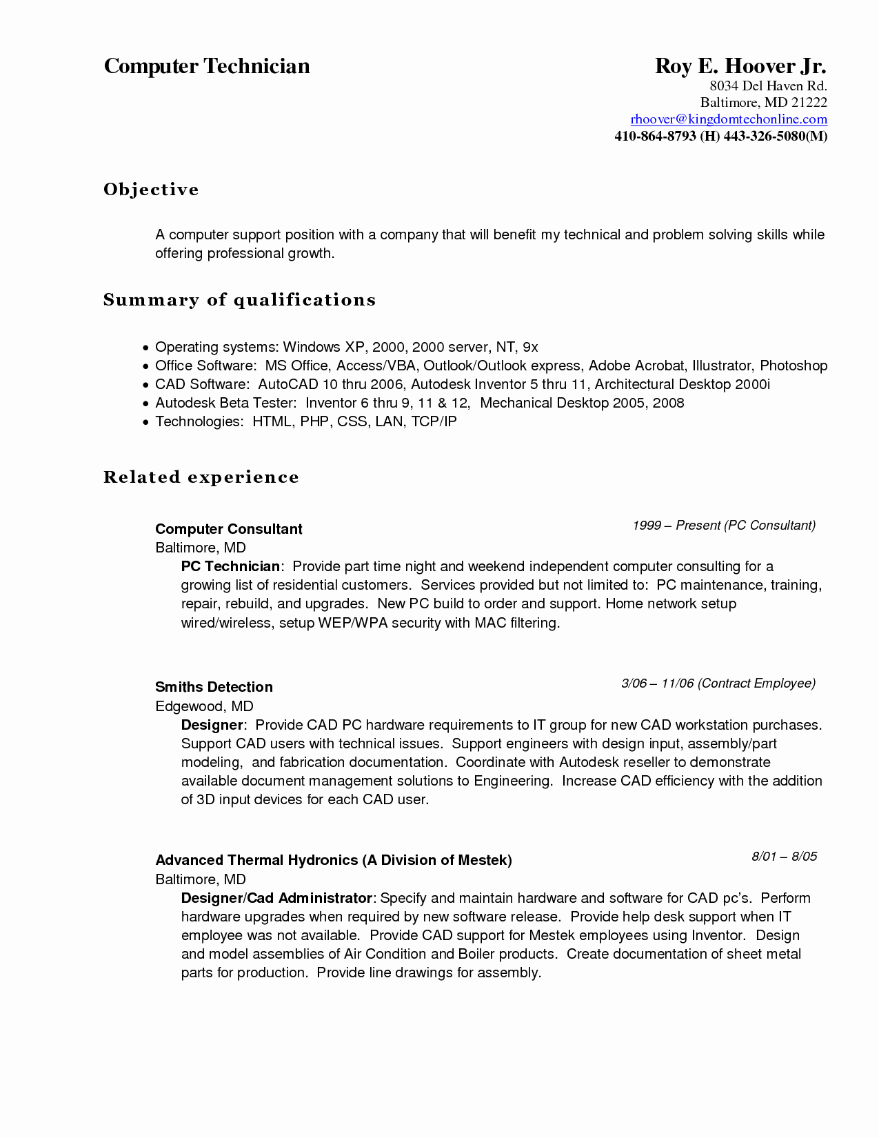 Best Resume Writing Services India Annecarolynbird