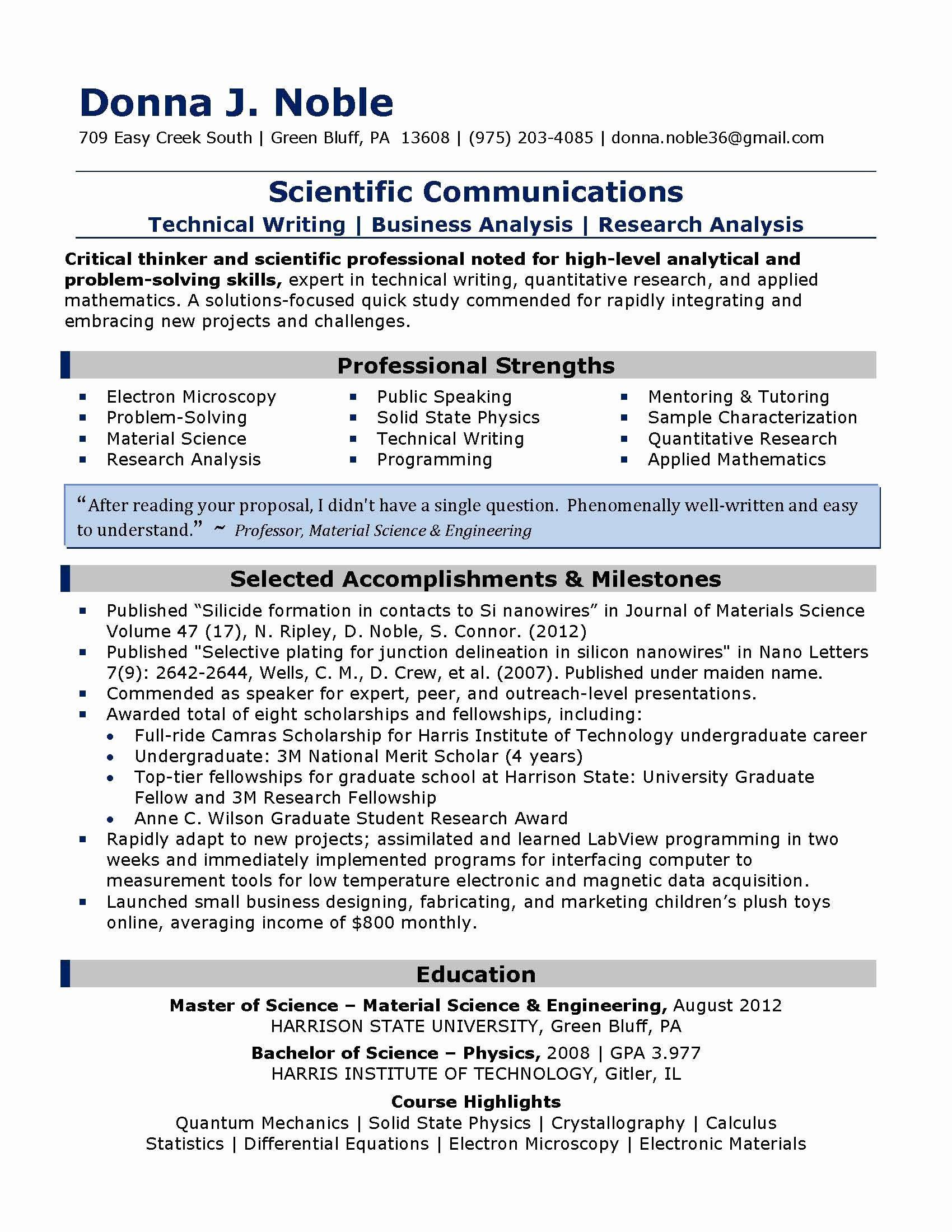 Best Resume Writing Sites Axiomseducation