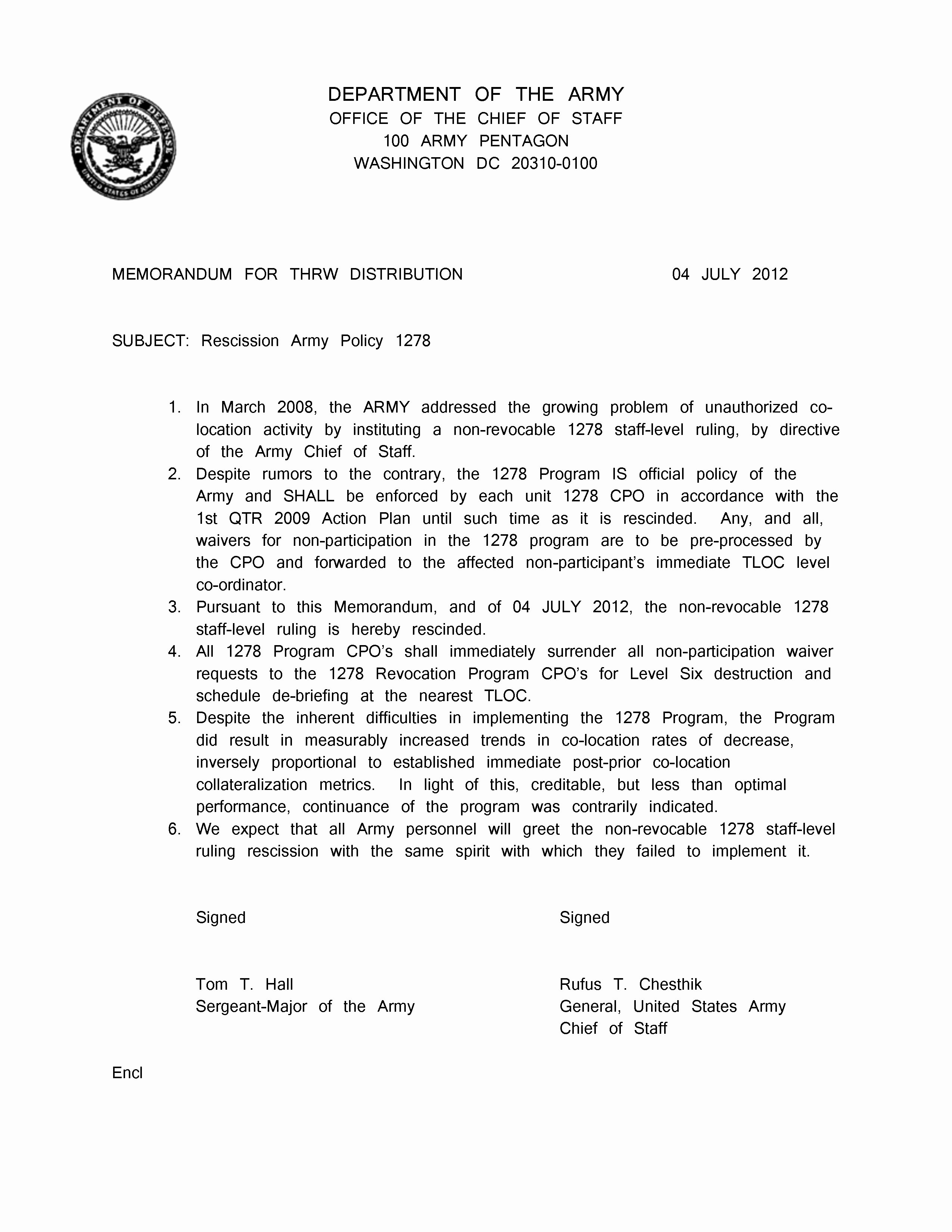 Best S Of Army Memo Template Army Memorandum Memo