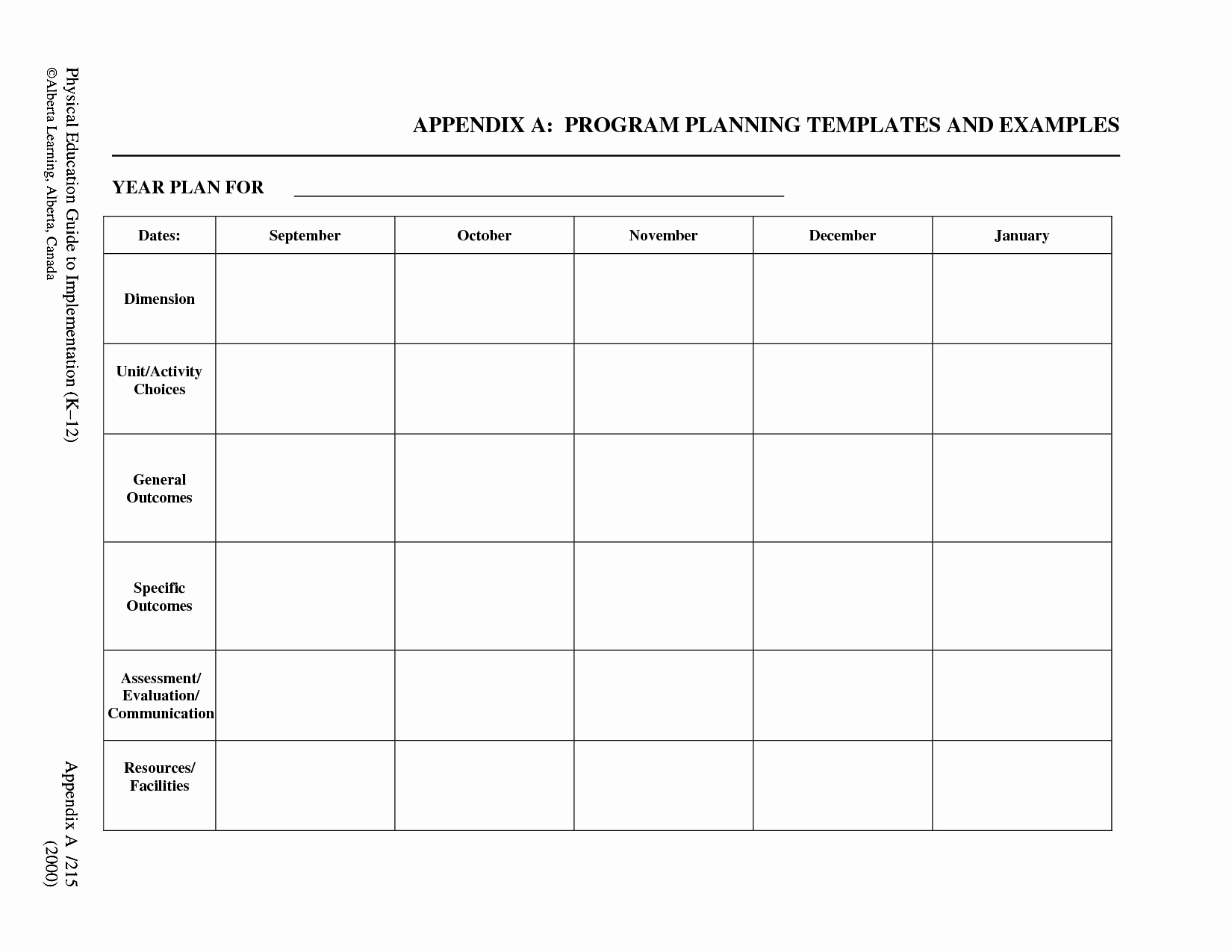 Best S Of Basketball Game Plan Template Basketball