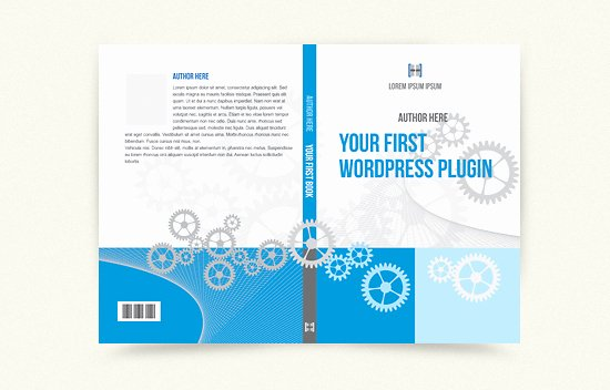 Best S Of Book Covers Templates Free Print Book