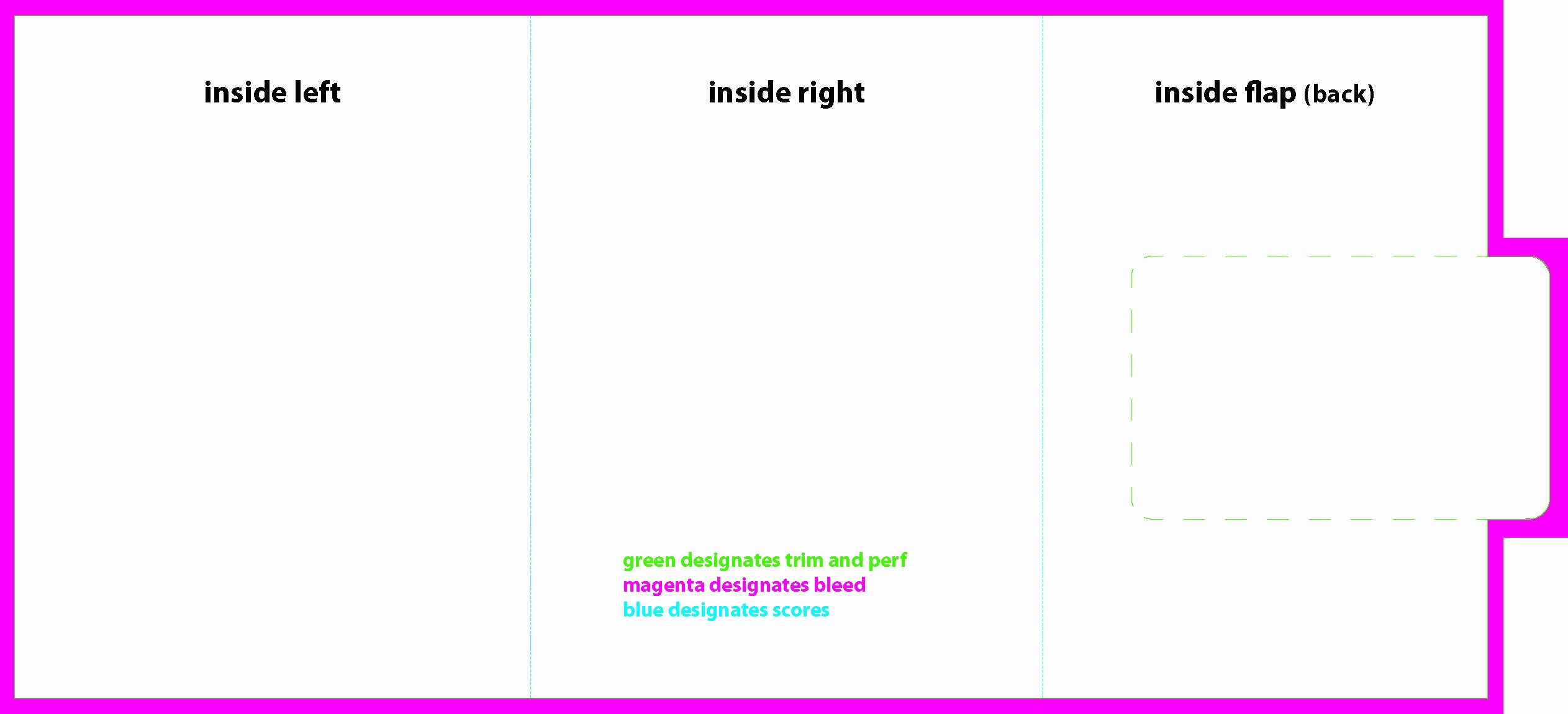 Best S Of Business Cards Print Template Self