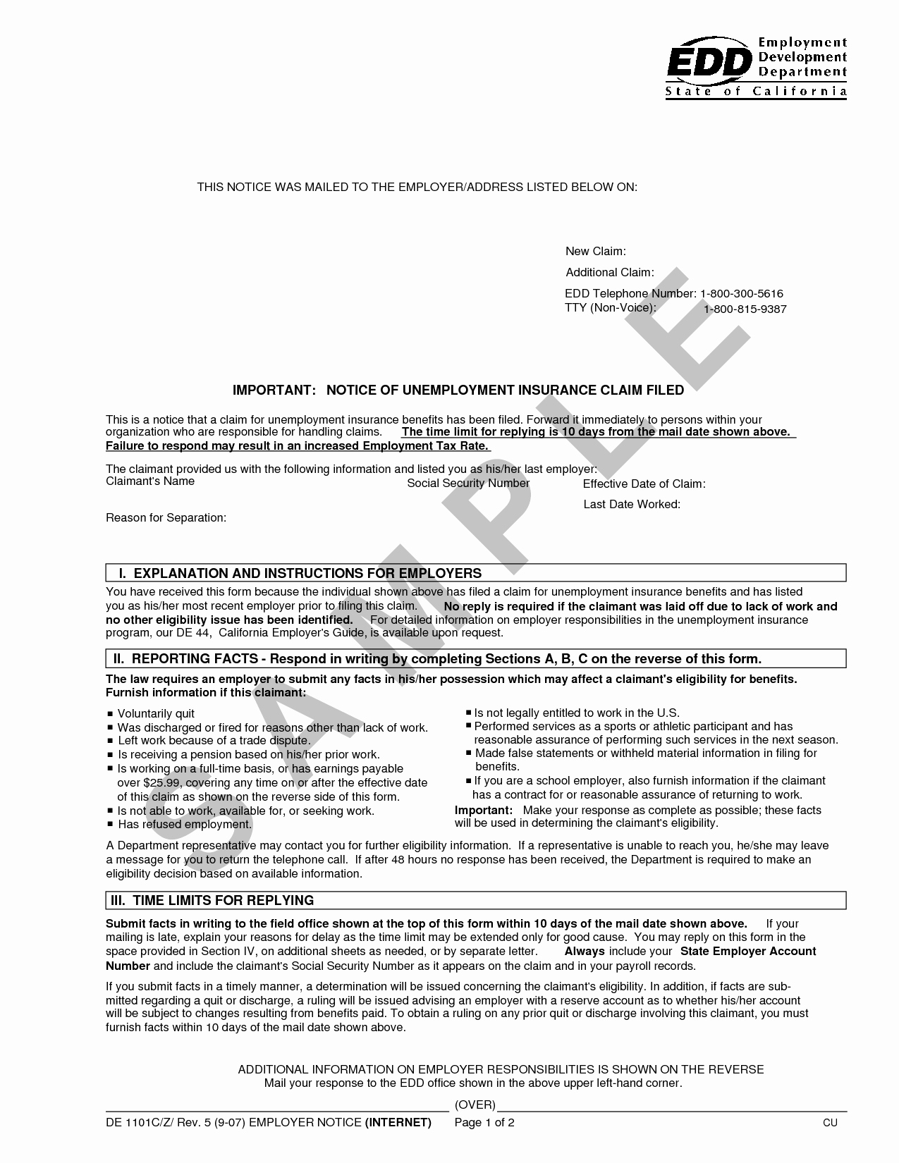 Best S Of Disability Determinations Letters Examples