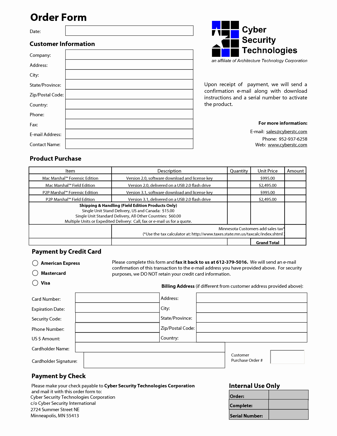 Best S Of Dvd order form Template Word Printable