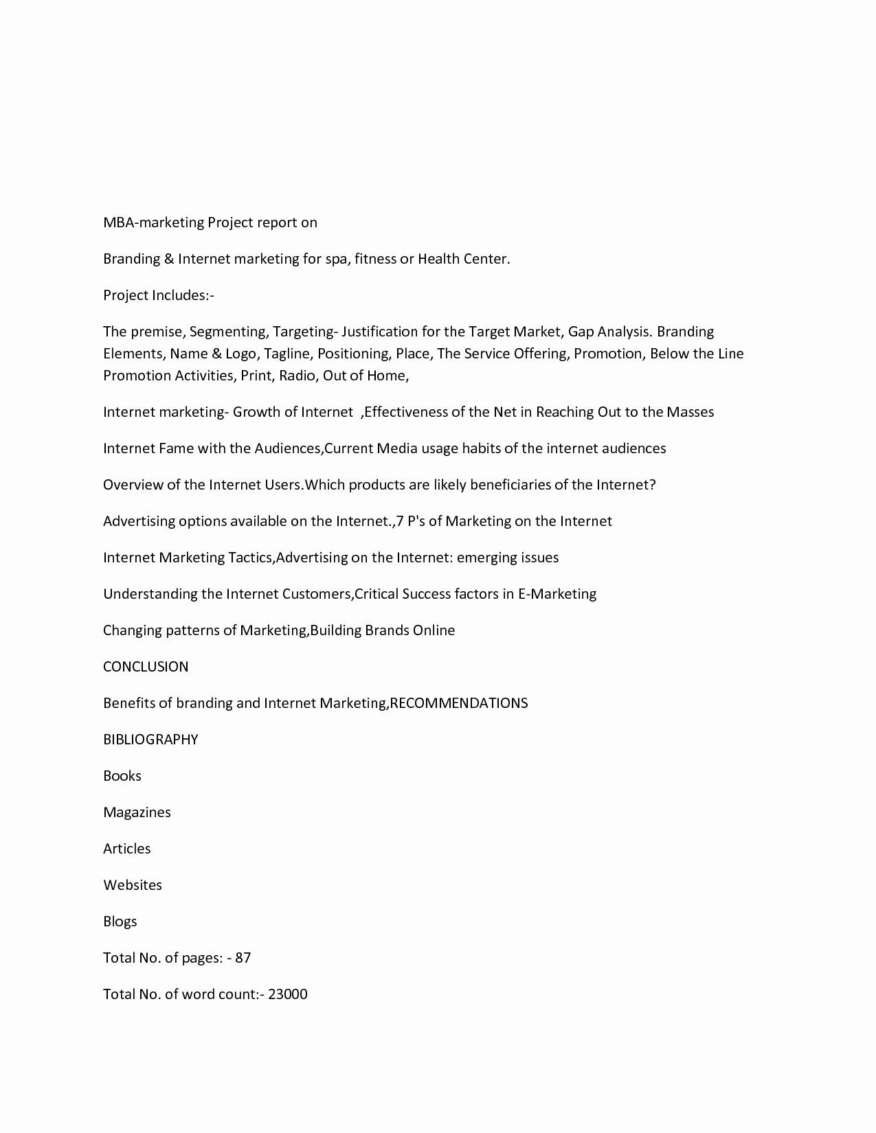 Best S Of Employee Justification Letter Example Job