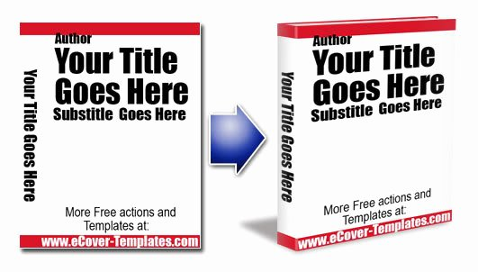 Best S Of Free Ebook Cover Templates Book Cover