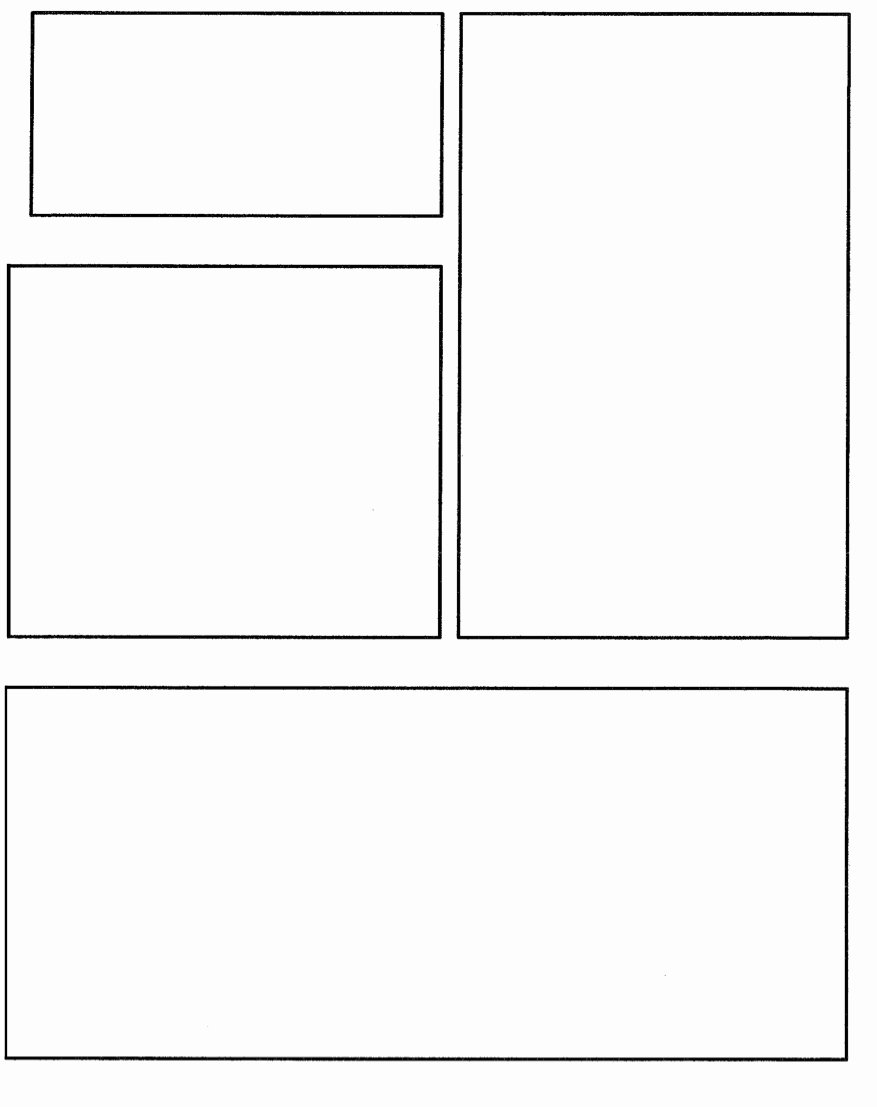 Best S Of Ic Book Template for Word Ic Strip