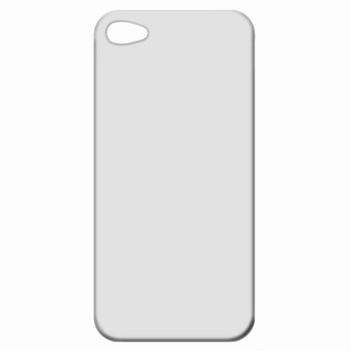 Best S Of iPhone 4 Template iPhone 4 Case Template