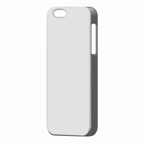 Best S Of iPhone Cover Template iPhone 4 Case