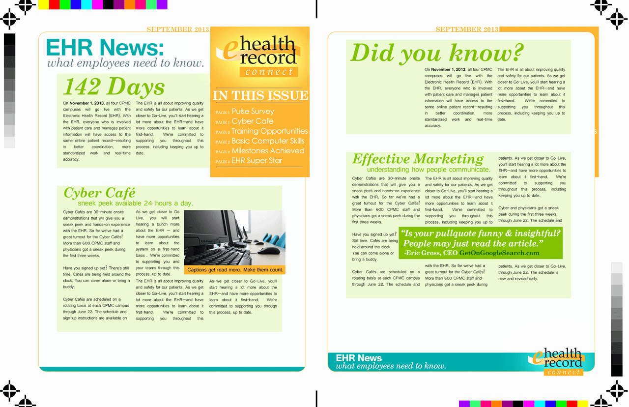 Best S Of Newsletter Templates Microsoft Word 2010