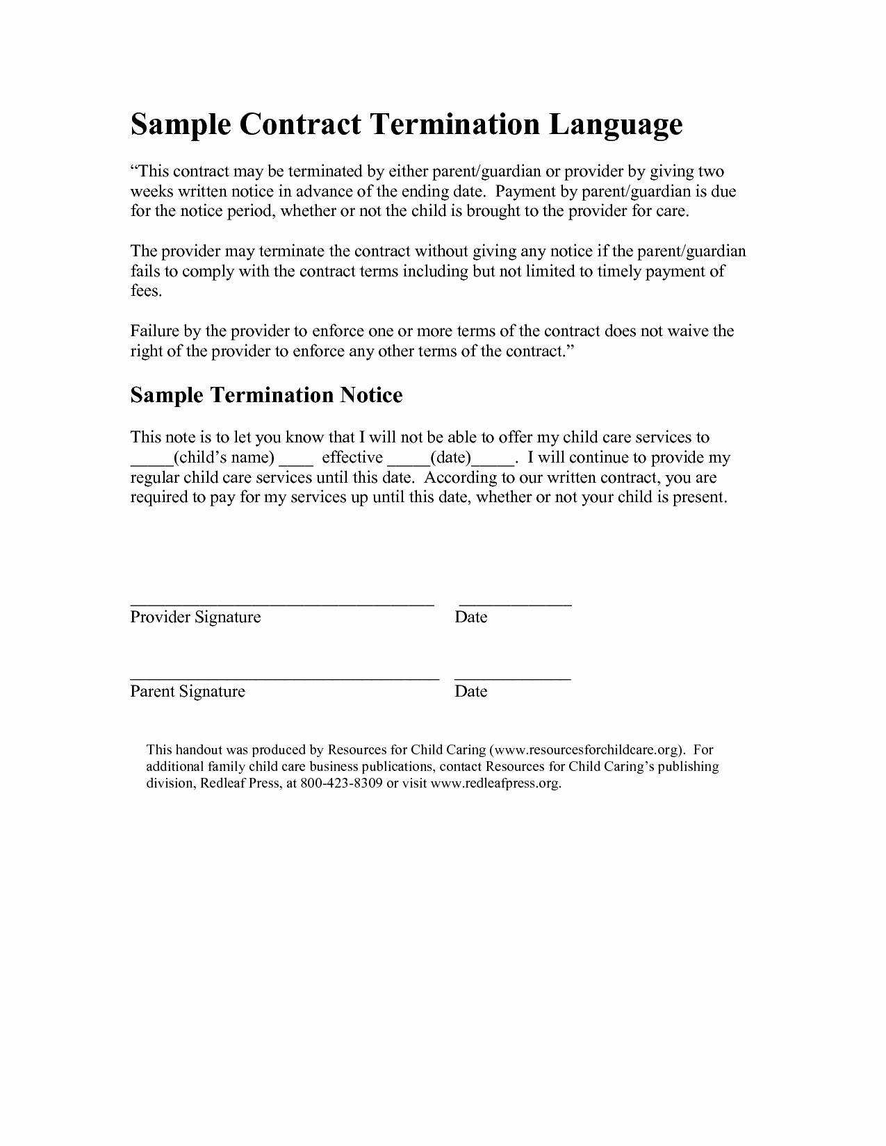 Best S Of Notice format Sample Legal Notice format