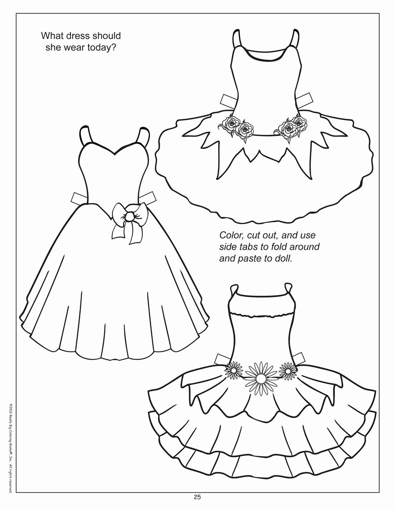 Best S Of Paper Doll Cut Outs Paper Doll Body