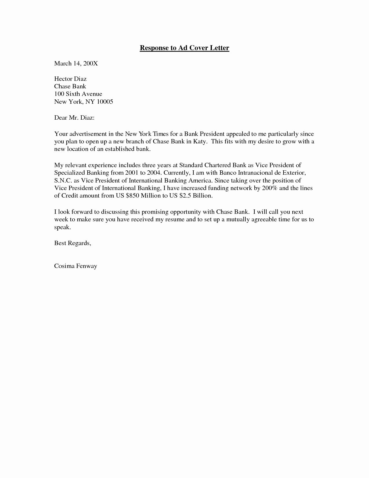 Best S Of Position Opening Letter Sample Letter Of
