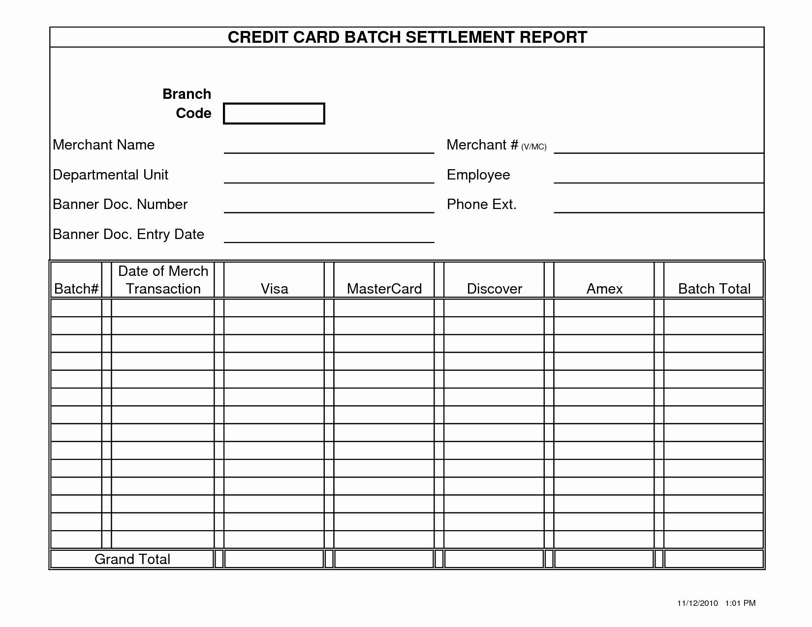Best S Of Printable Progress Report Cards Preschool