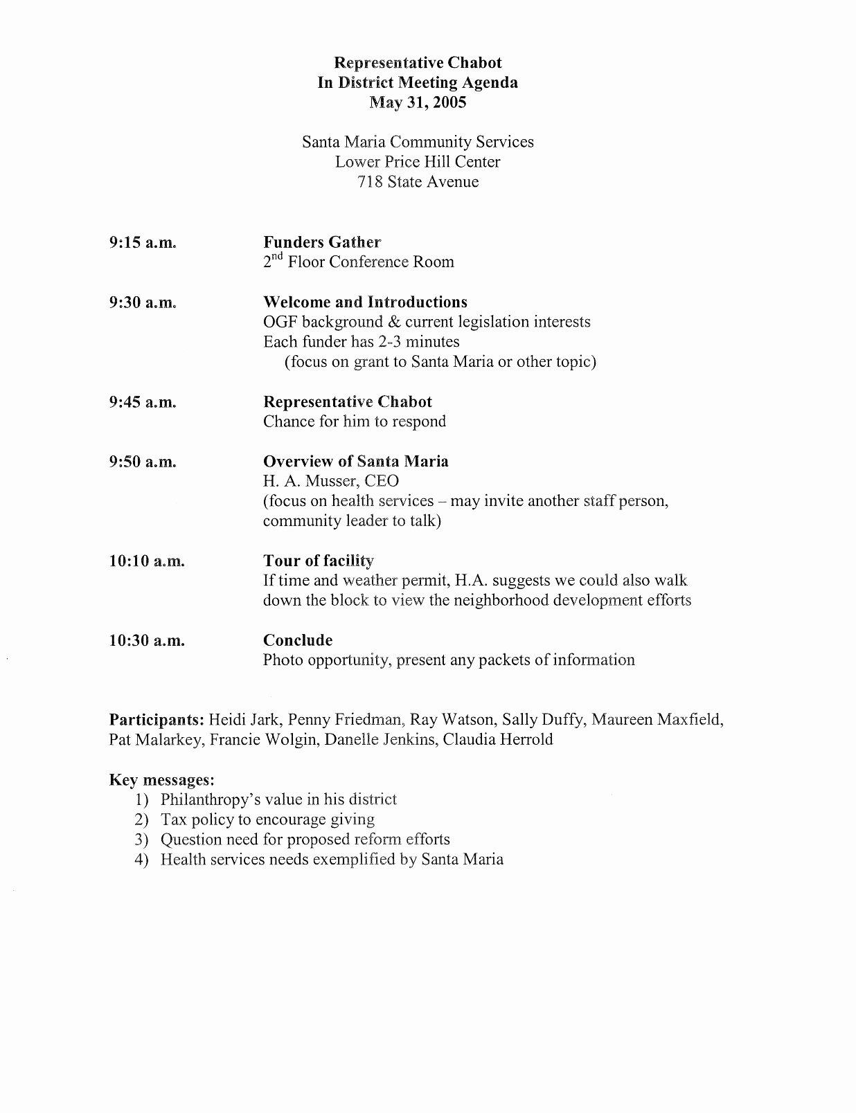 Best S Of Sample Meeting Agenda and Minutes Meeting