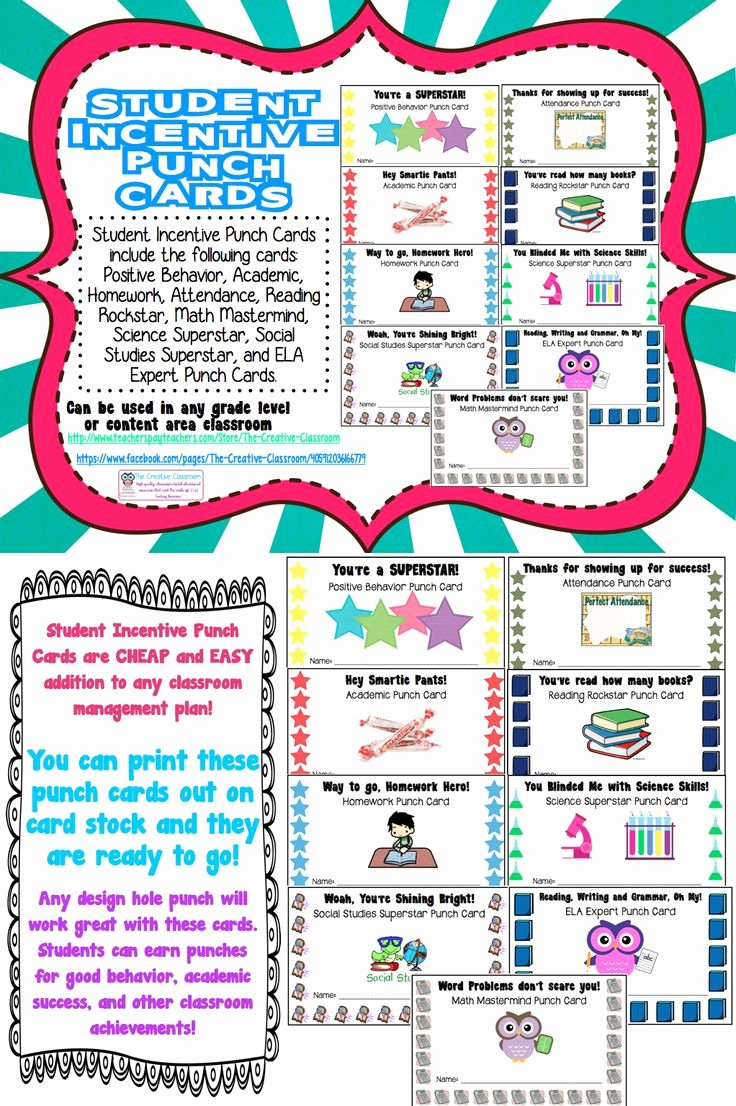 Best S Of Template Kids Incentive Board Sales