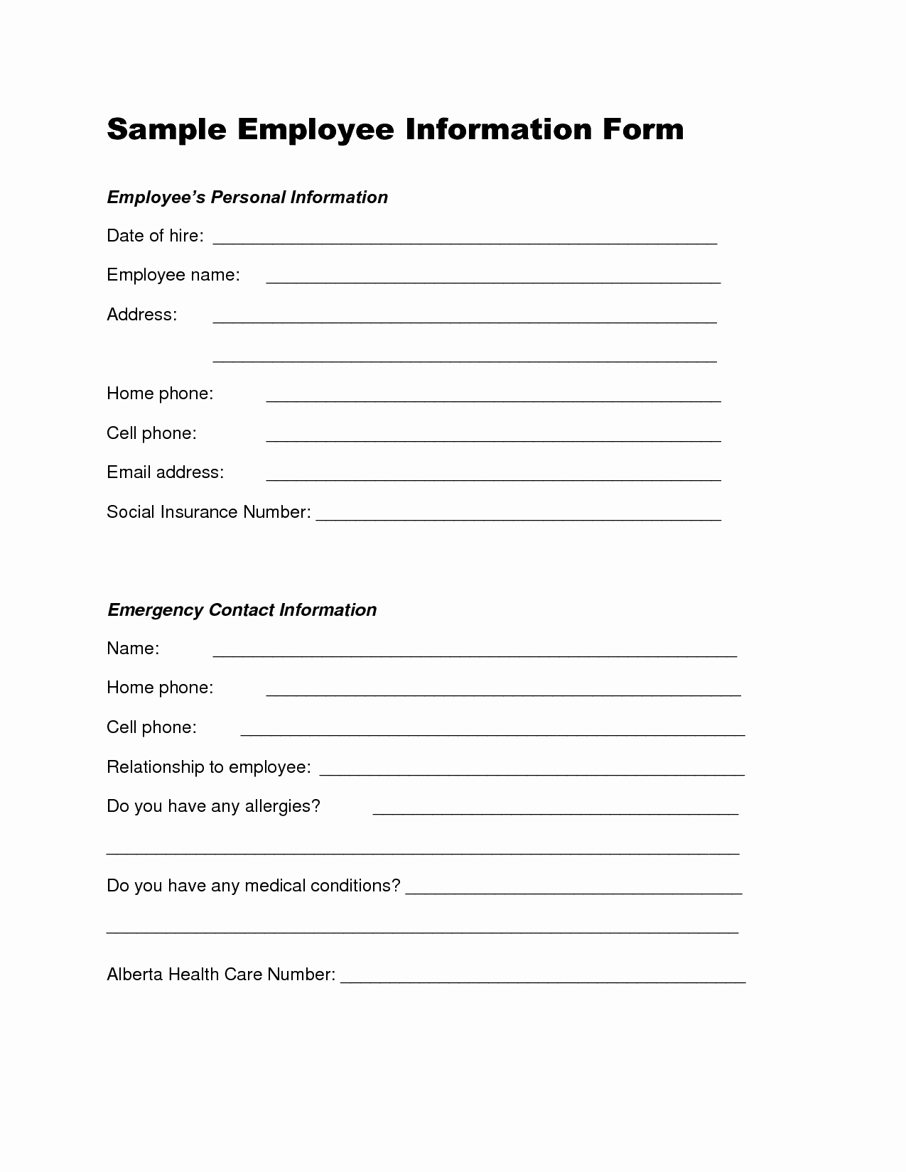 Best S Of Templates for Employers Screen Phone