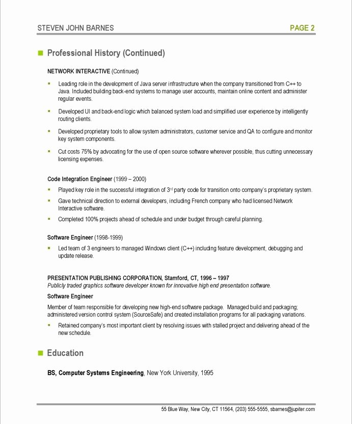 Best S Of Transfer Skills Resume Samples