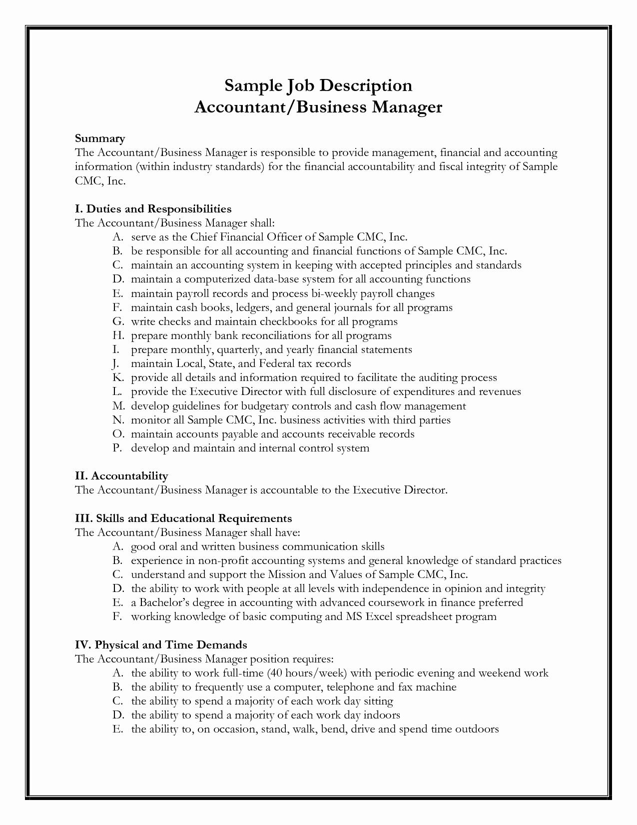 Best S Of Work Summary Template Weekly Work Log