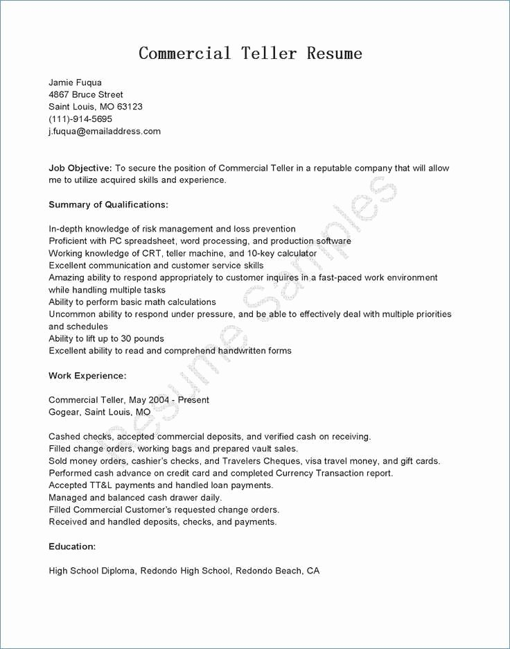 Best Sites to Post Resume Best Igniteresumes Page