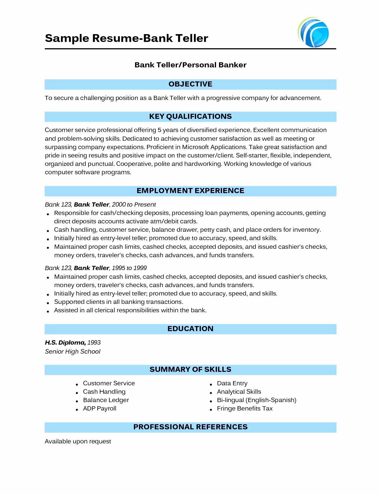 Best Sites to Post Resume Fresh Resume Template Google