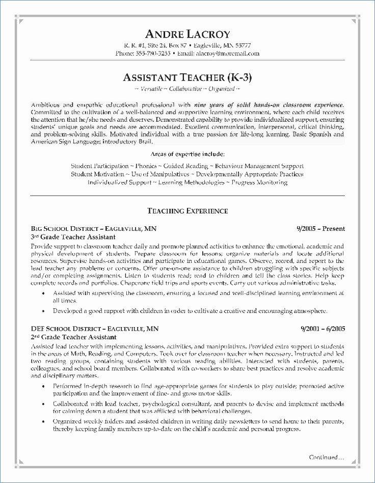 Best Sites to Post Resume