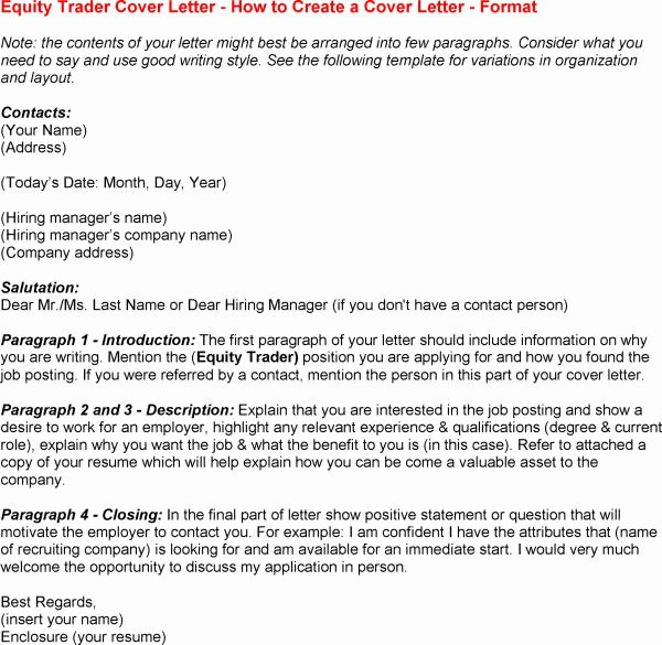 Best solutions Cover Letter for Private Equity Role T