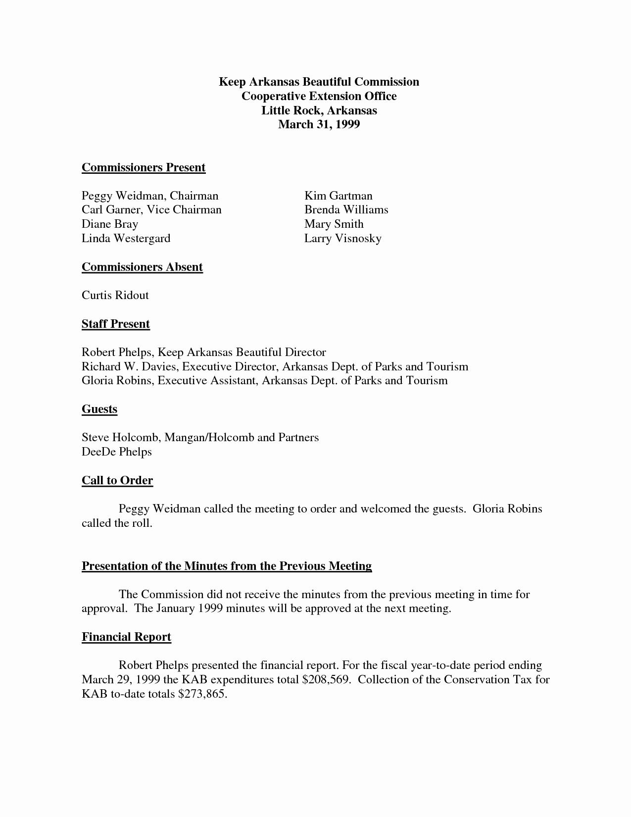 Best Stock Merchandiser Sample Resume Resume Daily