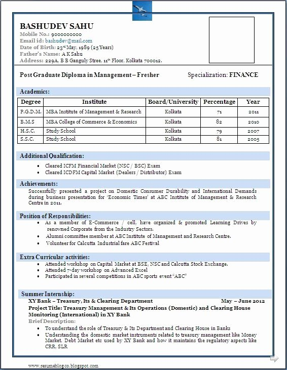 Best Website to Post Resume Best Resume Collection