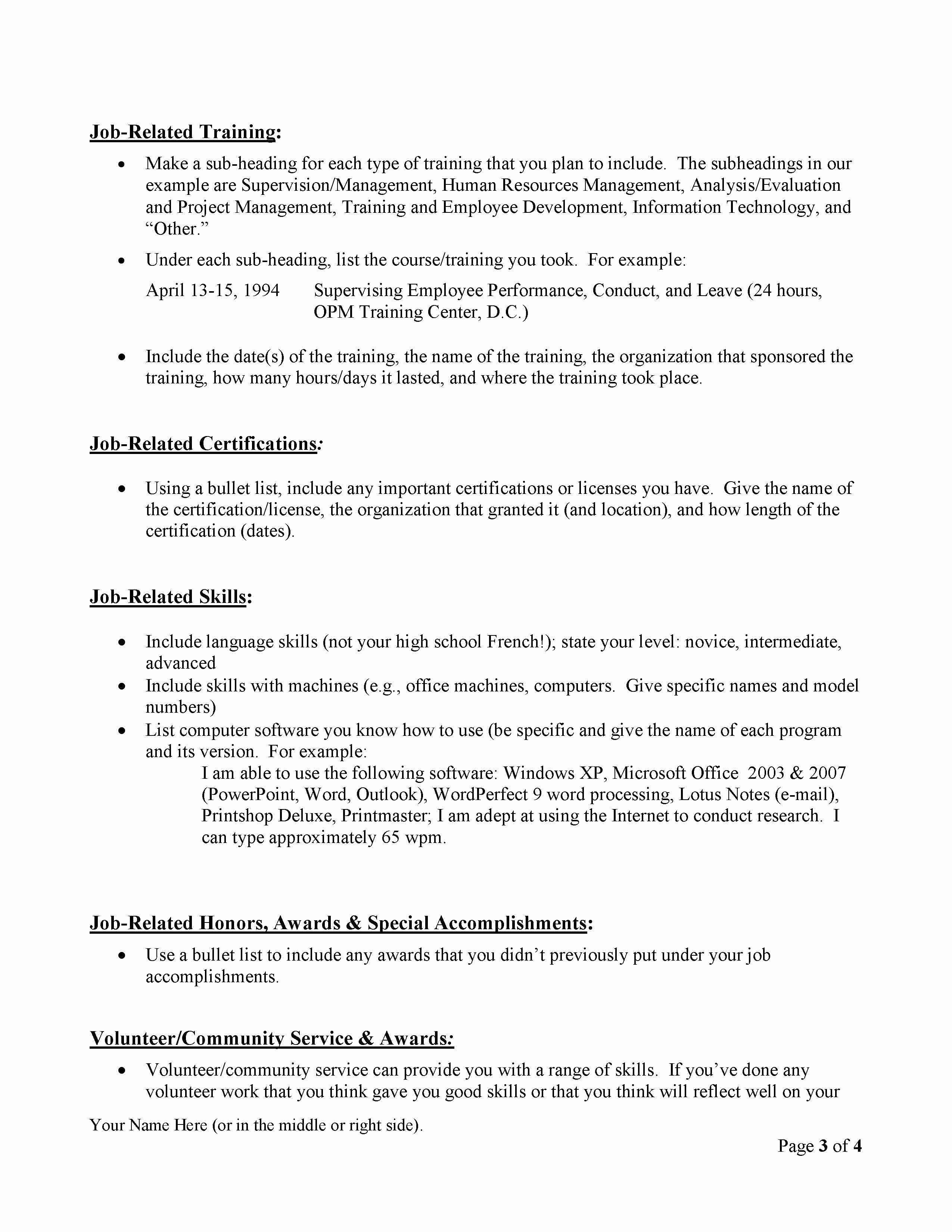 Best Website to Post Resume Best Website to Post Resume