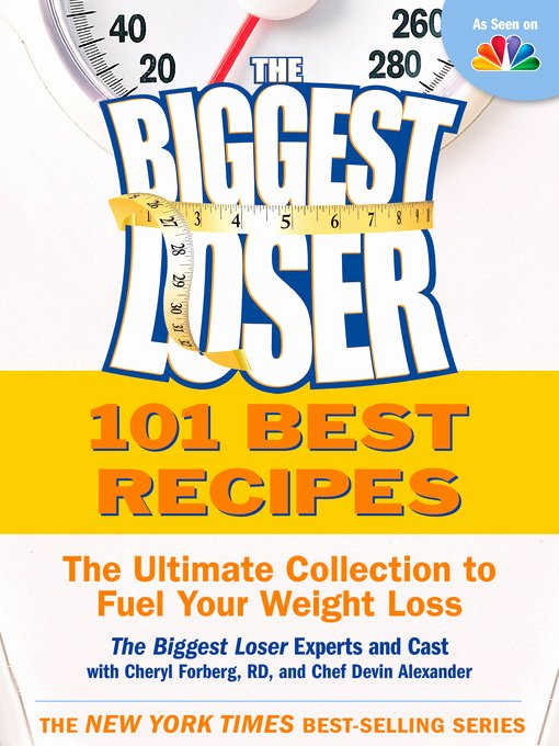 Biggest Loser Contest Flyer Template Unique Class Flyer