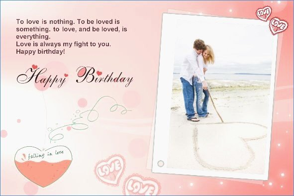 Birthday Card Template Shop – Draestantfo