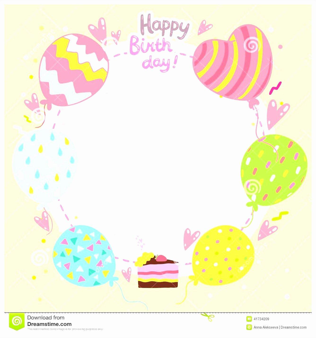 Birthday Card Templates Free Mughals