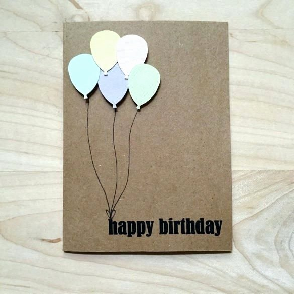 Blank Birthday Card Template Findmesomewifi