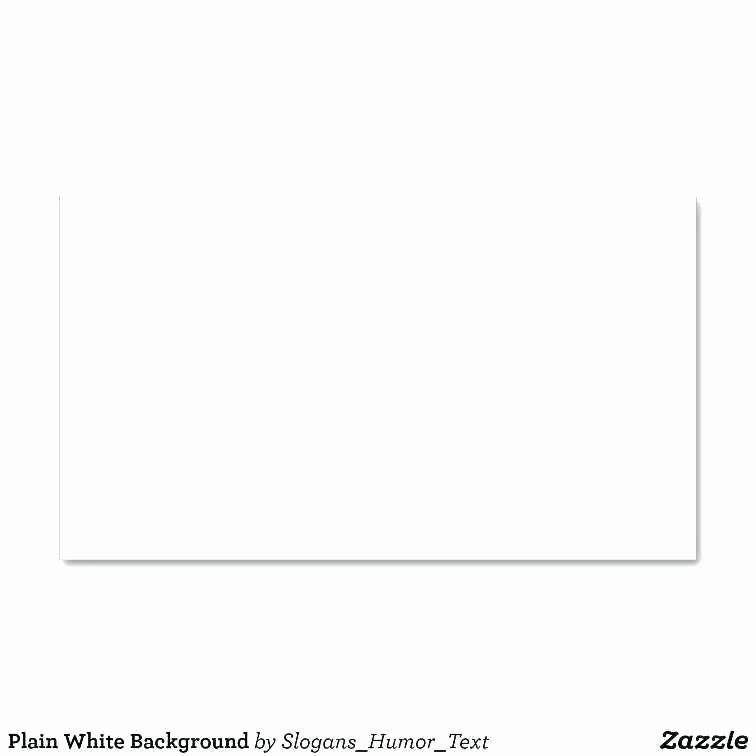 Blank Business Card Template Word Make Cards In Step Free